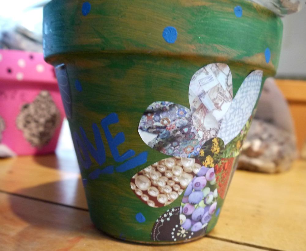 flower pots 7.jpg