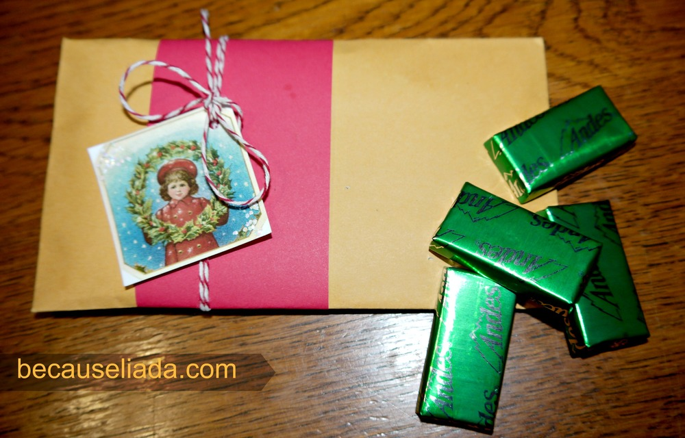 christmas favors 2.jpg