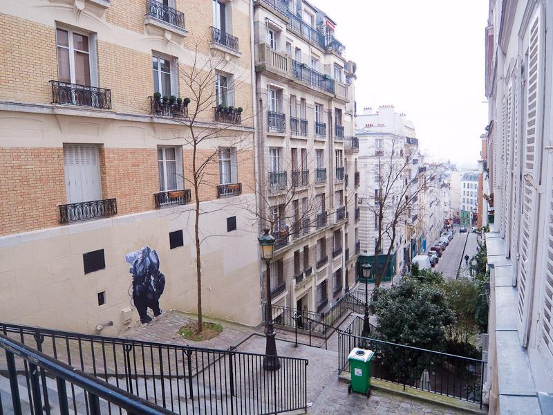 stticks-duster132-rue-chappe-18e_b.jpg