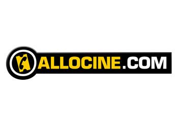 allocine350.jpg