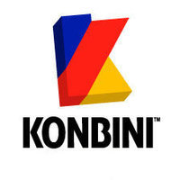 konbini_logo.jpg
