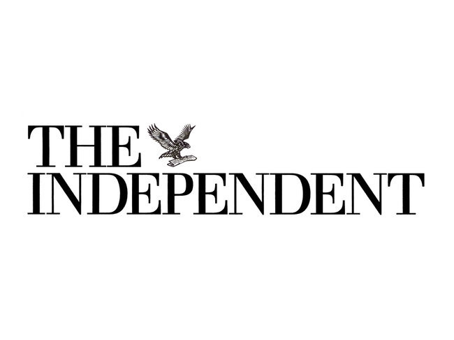 th_independent_logo.jpg