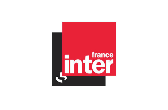 france-inter11-93886.jpg