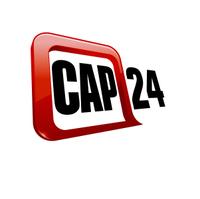 CAP-24.jpg