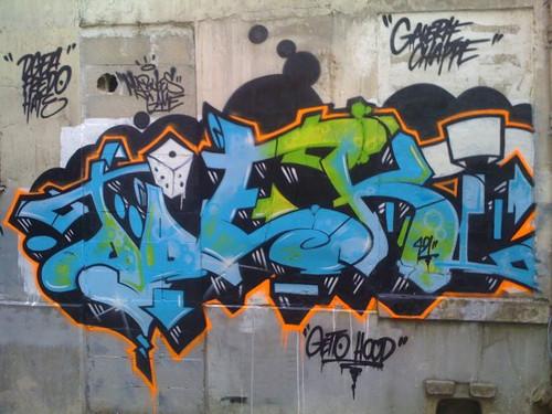 ADEK 2009