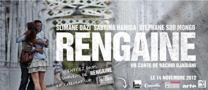 Tournage, 2012, Prix Fipresci au Festival de Cannes