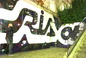 RISOT, 2010