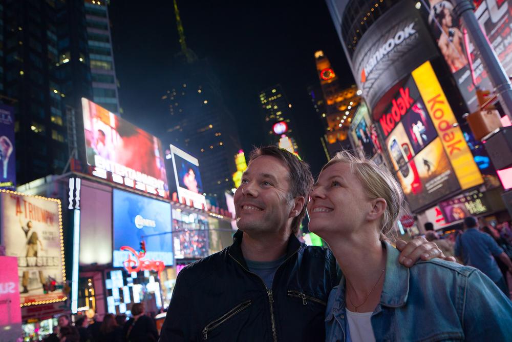vegafoto-newyork-09.jpg