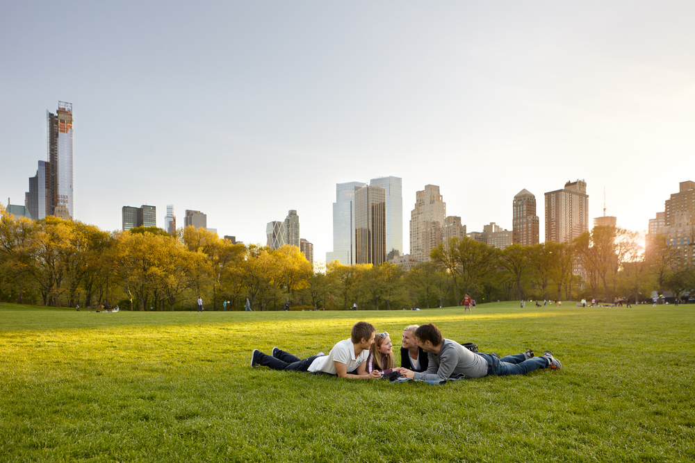 vegafoto-newyork-12.jpg