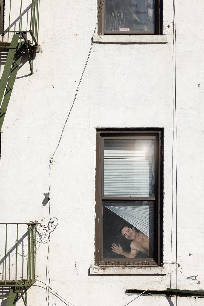 vegafoto-newyork-14.jpg
