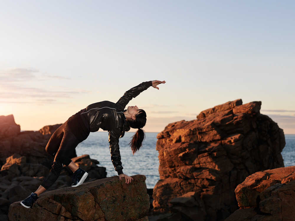 20130328-vegafoto-yoga.jpg