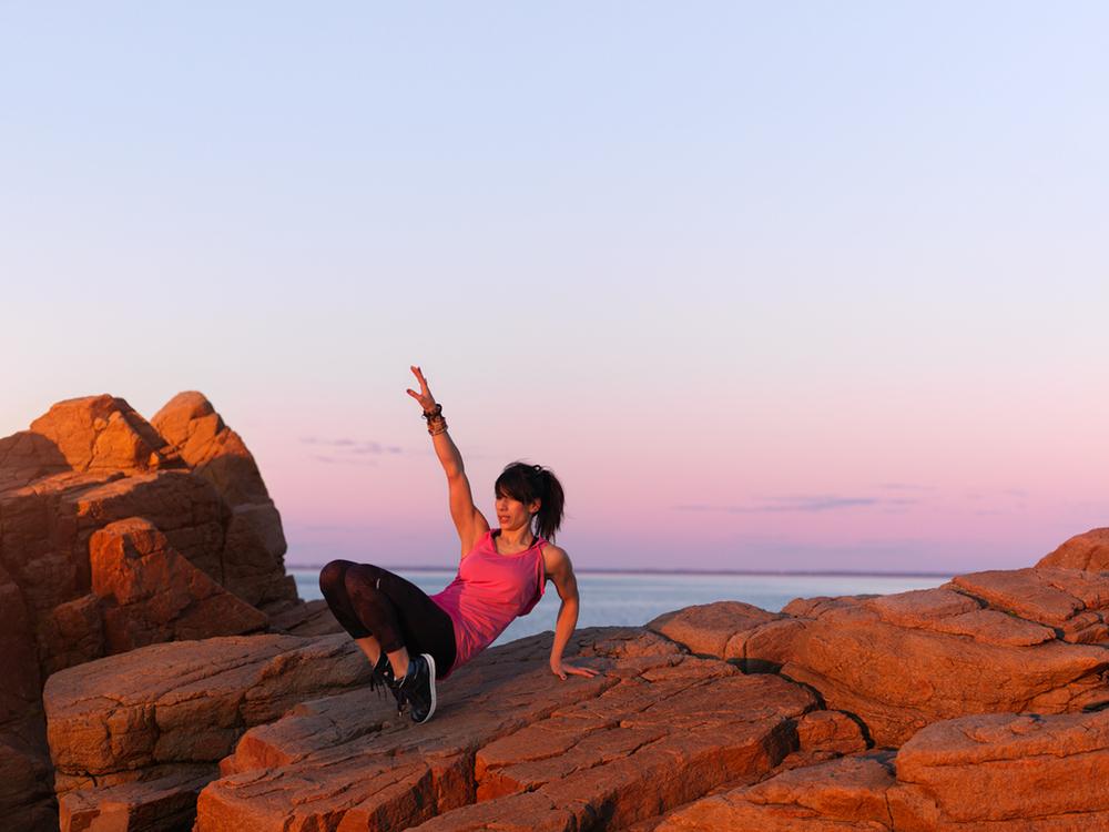 20130402-vegafoto-yoga2.jpg