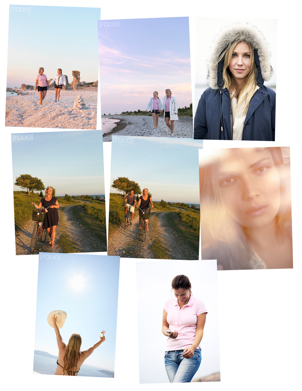 Foto: VEGA / Förstora – Klicka på skärmdumpen. / Bilderna ligger i mitt bildarkiv på Folio Bildbyrå .