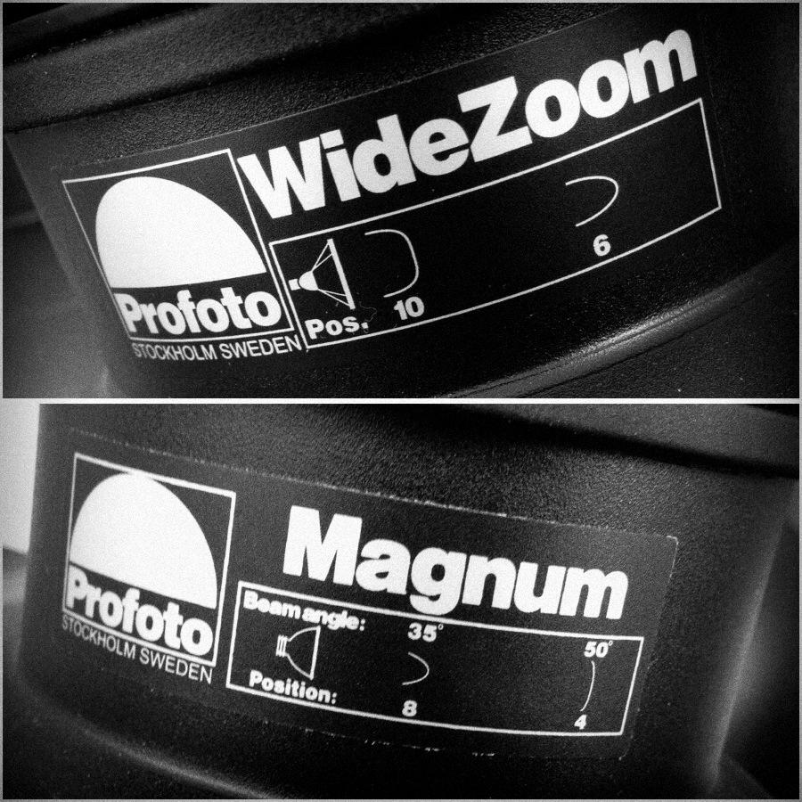 20130530-vegafoto-profoto2.JPG