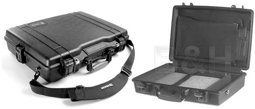 Pelican 1490CC1 Laptop Case Läs mer här