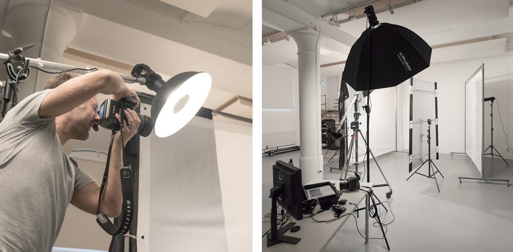studio-göteborg-behind-the-scenes.jpg