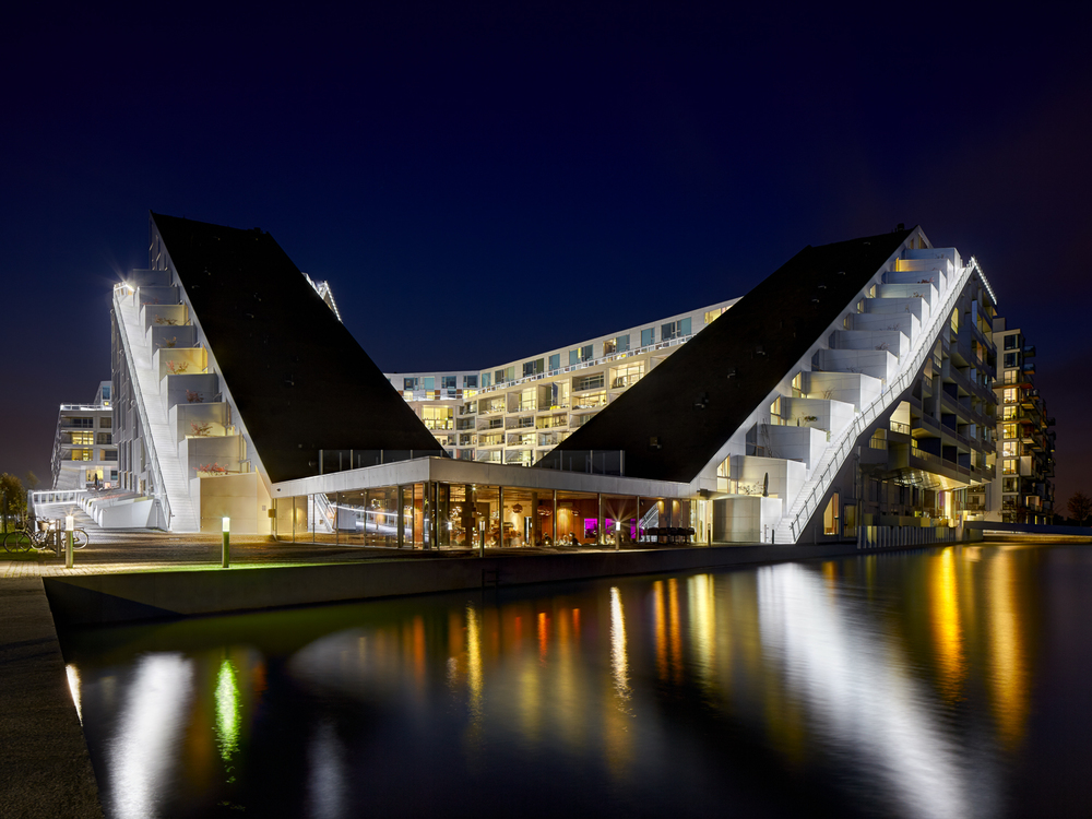 2013.10 - 41. köpenhamn arkitektur master-2.jpg