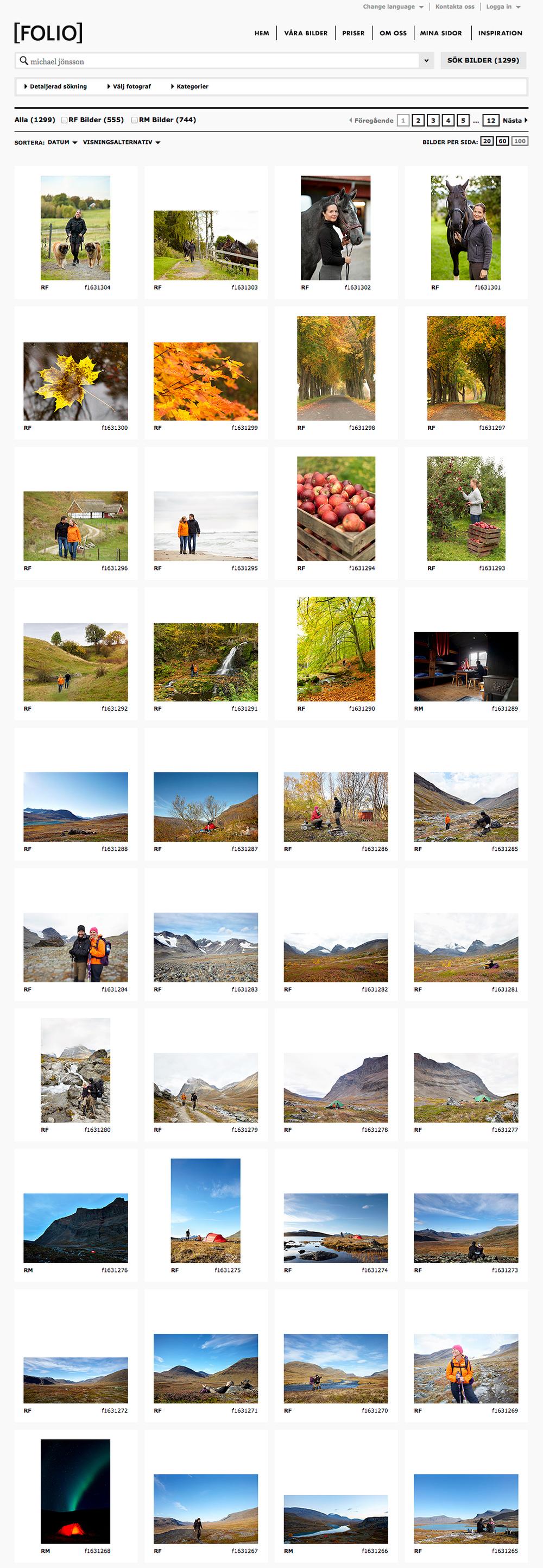 20131125-folio-vegafoto.jpg