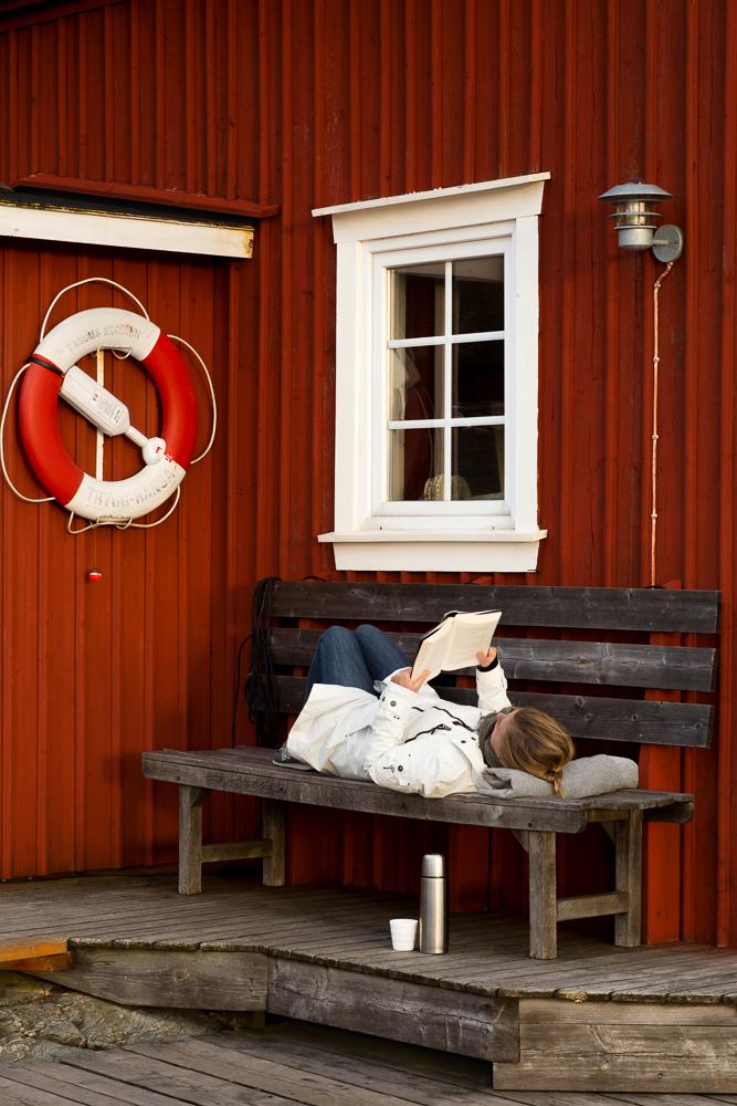 vegafoto-väderöarna-6.jpg