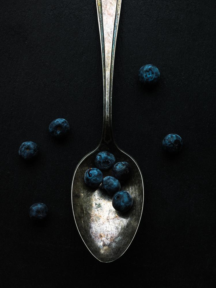 vegafoto-matfoto-blåbär-201501.jpg