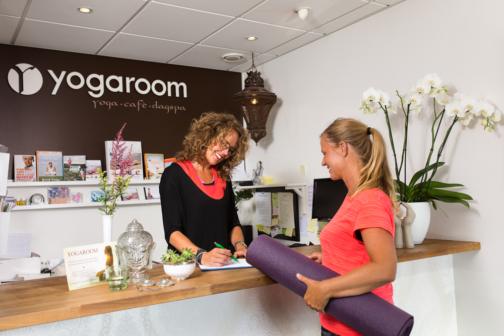 vegafoto-yogaroom-1.jpg