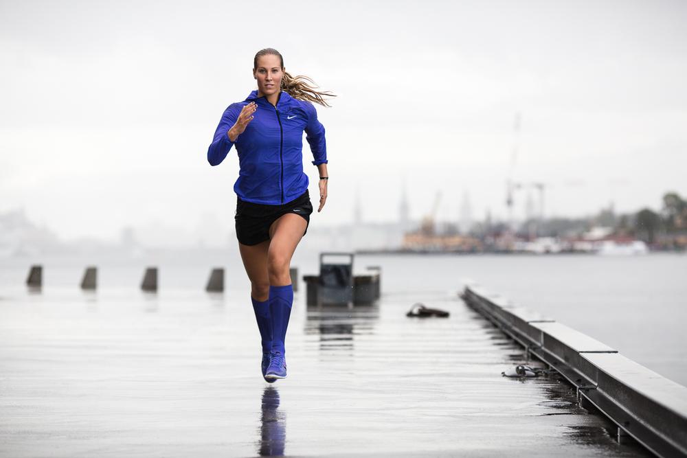 vegafoto-elin kjos löpning-2.jpg