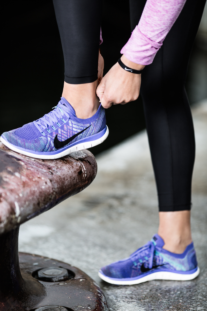 vegafoto-elin kjos löpning-4.jpg
