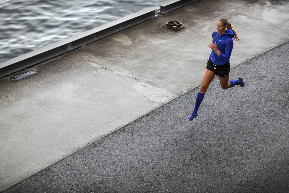 vegafoto-elin kjos löpning-1.jpg