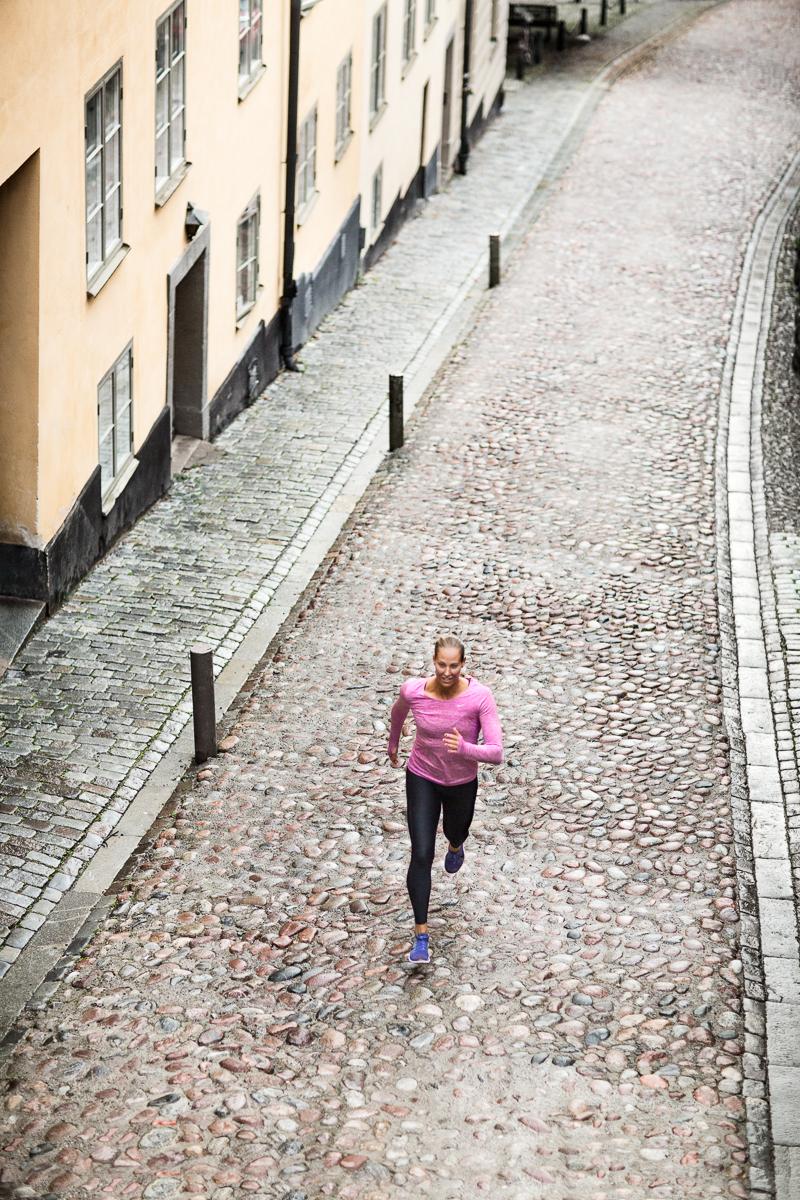 vegafoto-elin kjos löpning-6.jpg