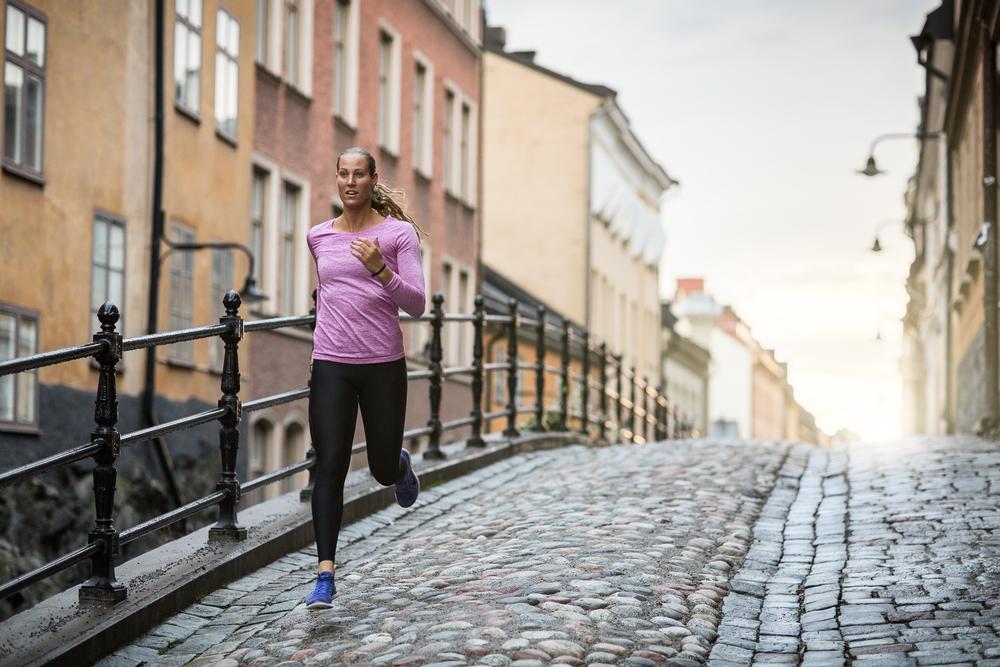 vegafoto-elin kjos löpning-5.jpg