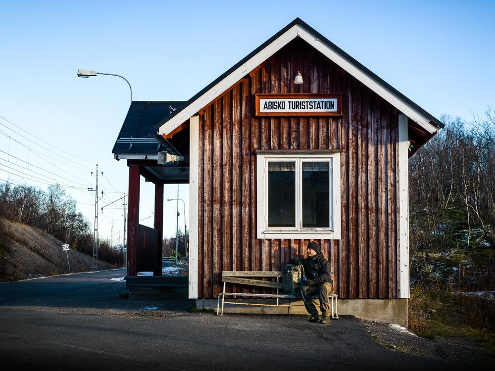 2015.10 - 12. abisko tågstation.jpg