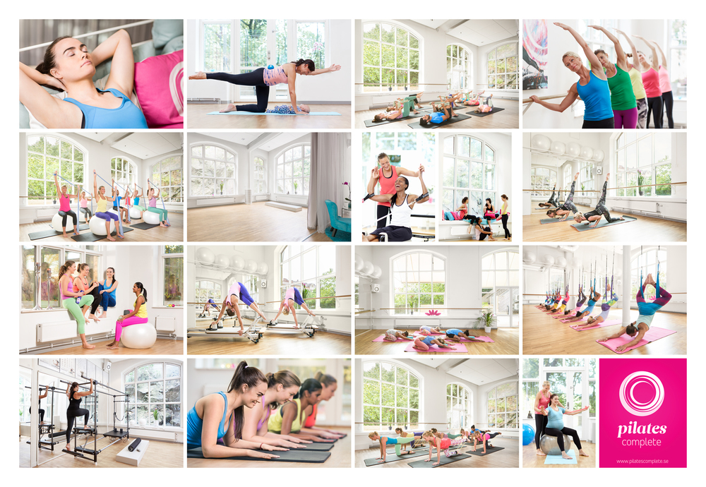 pilates complete vegafoto göteborg