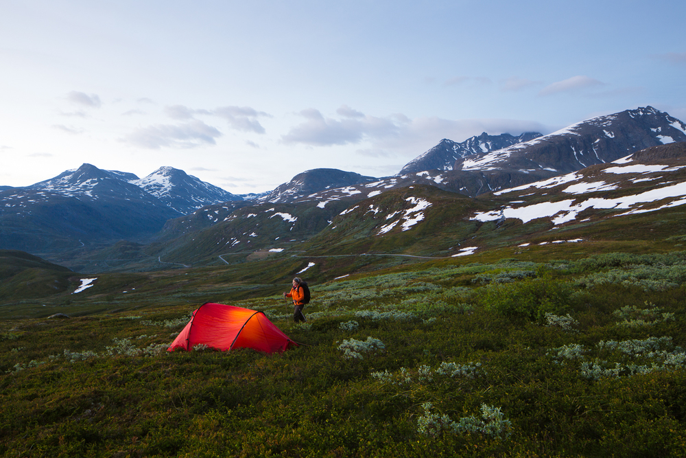 Vegafoto-Norge-Vandring-201606 (1 av 27).jpg