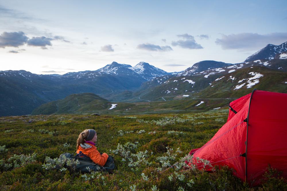 Vegafoto-Norge-Vandring-201606 (2 av 27).jpg