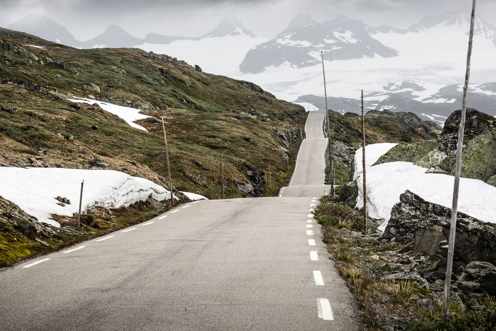 Vegafoto-Norge-Vandring-201606 (9 av 27).jpg