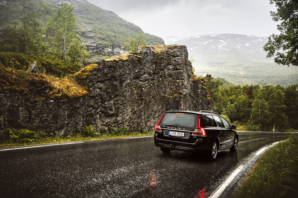 Vegafoto-Norge-Vandring-201606 (11 av 27).jpg