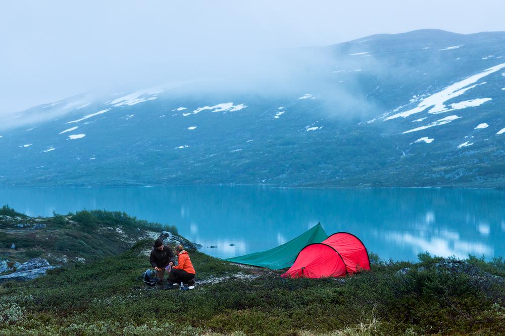 Vegafoto-Norge-Vandring-201606 (12 av 27).jpg