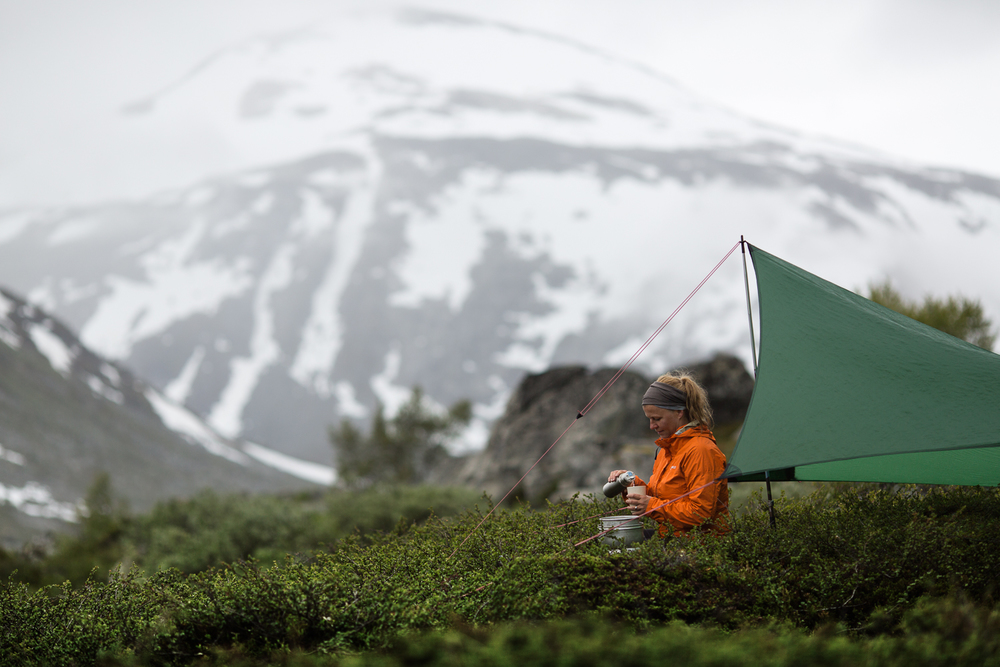 Vegafoto-Norge-Vandring-201606 (15 av 27).jpg