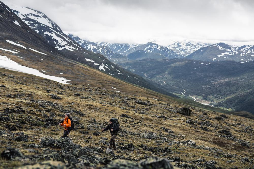 Vegafoto-Norge-Vandring-201606 (18 av 27).jpg
