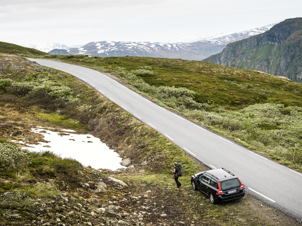 Vegafoto-Norge-Vandring-201606 (21 av 27).jpg