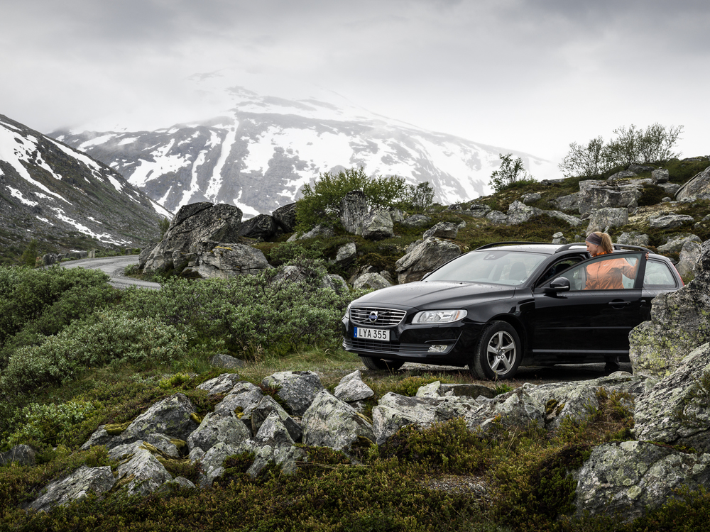 Vegafoto-Norge-Vandring-201606 (25 av 27).jpg
