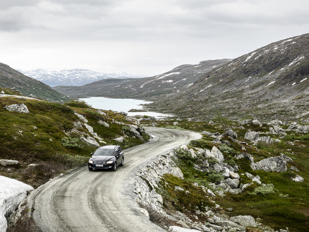 Vegafoto-Norge-Vandring-201606 (22 av 27).jpg