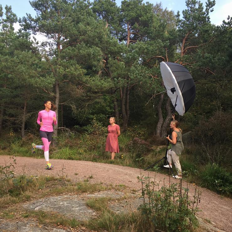 vegafoto-behind-the-scenes-plentymore-egnahemsbolaget-3.jpg