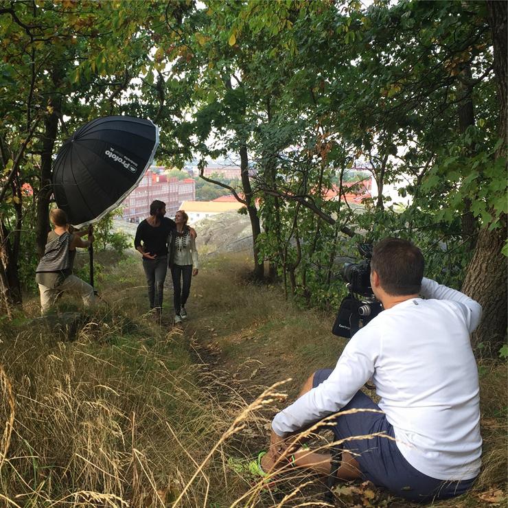 vegafoto-behind-the-scenes-plentymore-egnahemsbolaget-6.jpg