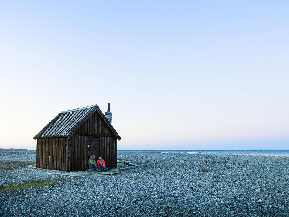 2016.12---09.-helena-jag-ar-fiskeläge-gotland.jpg