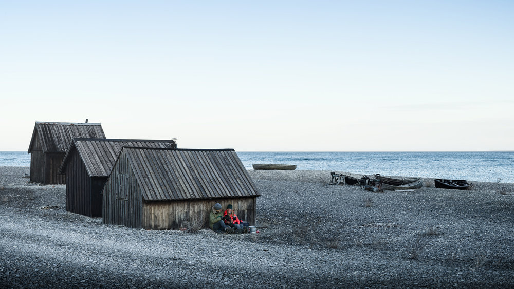 2016.12---10.-helena-jag-ar-fiskeläge-gotland-beskuren.jpg