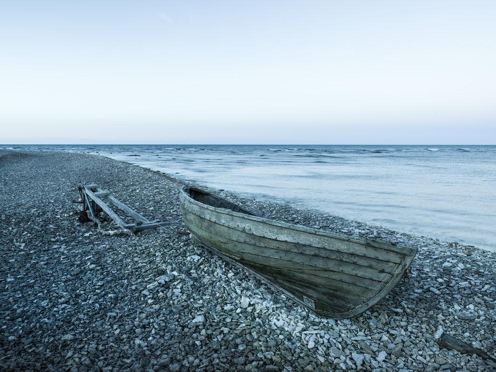 2016.12---13.-ar-fiskeläge-gotland.jpg