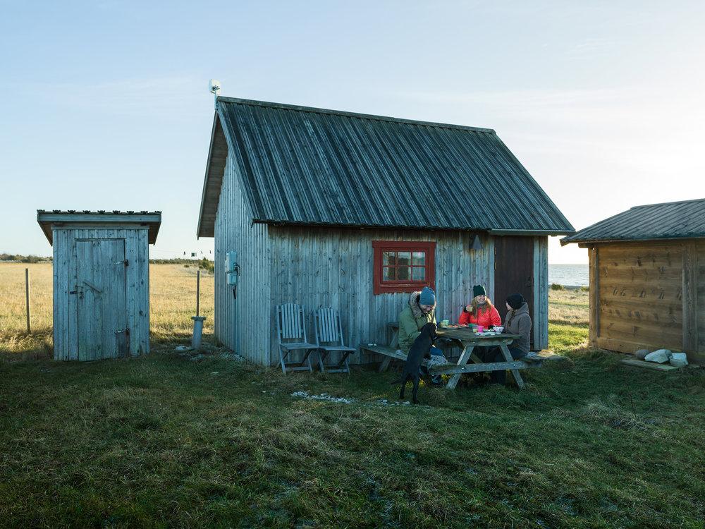 2016.12---16.-kayla-helena-jag-stuga-gåsemora-fårö.jpg