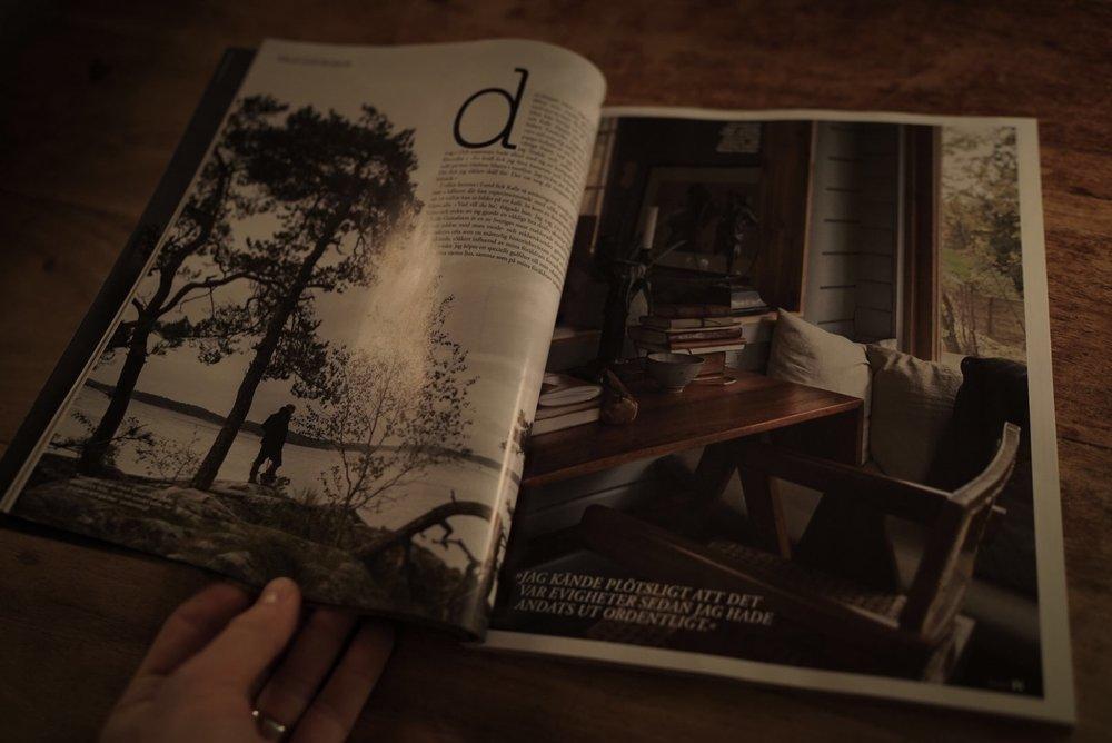residence magazine.JPG