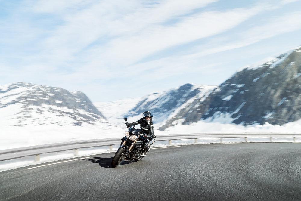 2017.05---75.-stryn-alexandra-motorcykeln-geiranger.jpg